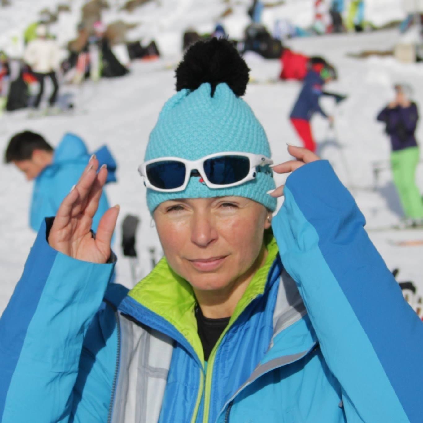 beki-piroska-gleccser-ski-sitabor