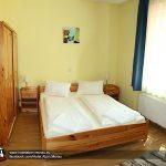 hotel_alpin_murau_logo_web_021