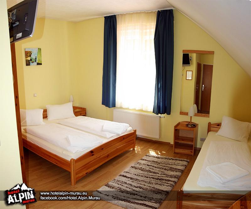 hotel_alpin_murau_logo_web_022