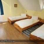 hotel_alpin_murau_logo_web_025