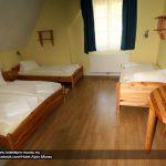 hotel_alpin_murau_logo_web_026