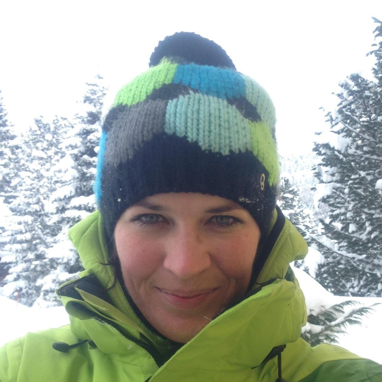 huszar-agi-glecsser-ski