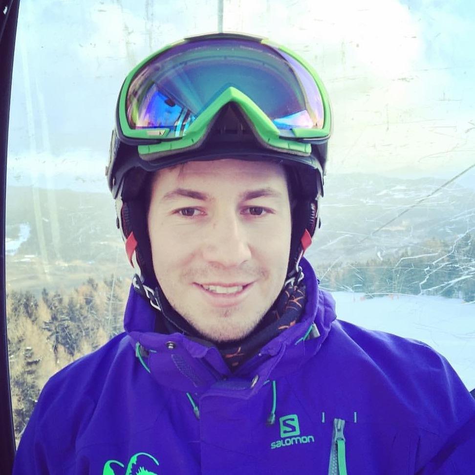 kovacs-dani-gleccser-ski